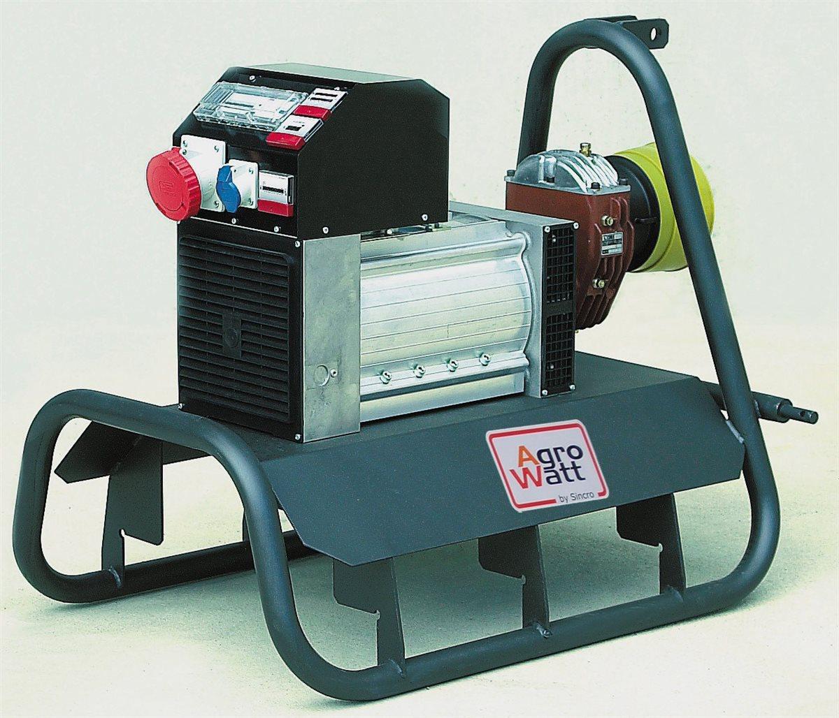 Zapfwellenstromerzeuger-ZW-60-54-8-kVA-AVR-Regler-IP44